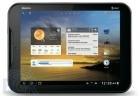 Wodoodporny tablet Pantech Element Waterproof