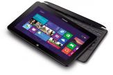 Hybrydowe urządzenia z systemem Windows 8